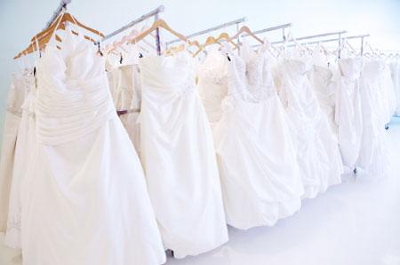 Sparkle plus size bridal gowns sacramento ca be a for Wedding dress shops in sacramento