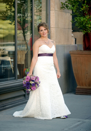 SPARKLE bridal couture_Operation Wedded Bliss 4