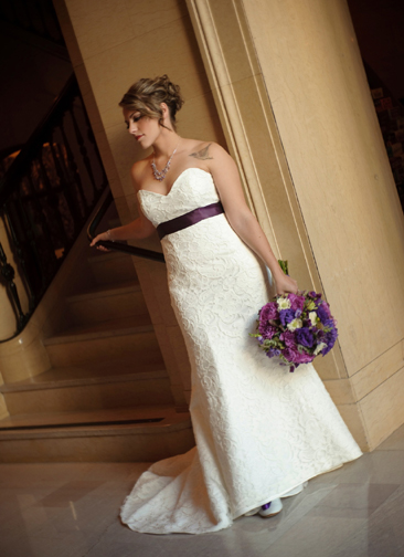 SPARKLE bridal couture_Operation Wedded Bliss 5