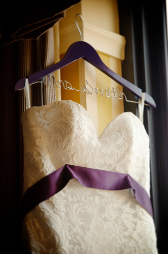 SPARKLE bridal couture_Operation Wedded Bliss1