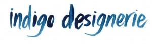 id logo cropped (1)
