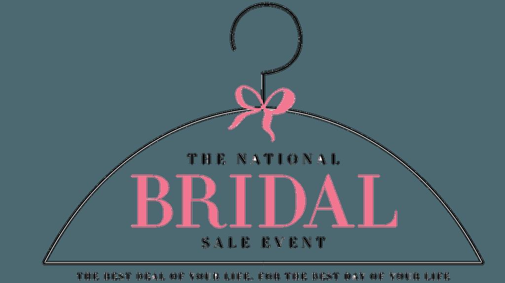 plus size bridal sacramento