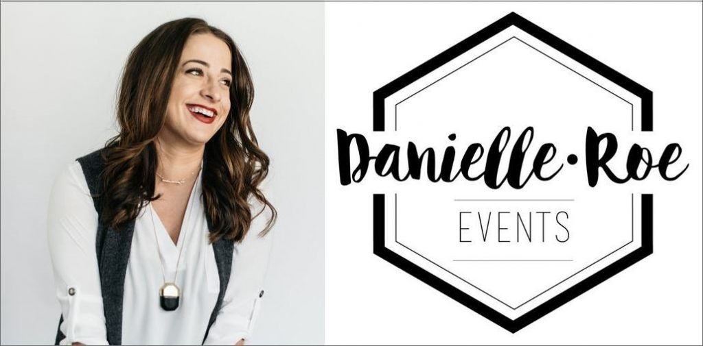 Danielle Roe Events, SPARKLE bridal couture, plus size bridal shops, sacramento bridal shops