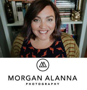 morgan Alanna Photography, SPARKLE bridal couture, plus size bridal gowns, sacramento bridal shops